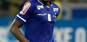 Atacante Joel é cortado da seleção de Camarões por risco de mal súbito