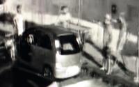 PC conclui inquérito do assassinato de homem por urinar em calçada; vídeo mostra confusão
