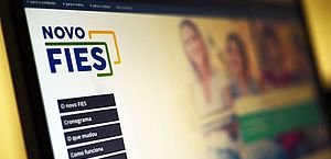 Sancionada lei que suspende pagamento de parcelas do Fies; saiba como requerer