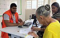 Lotes 8 e 9: renovação da Ajuda Humanitária encerra nesta segunda
