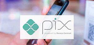 Fim de TED, DOC e débito: PIX já tem data para começar a funcionar