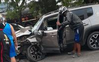 Mortes na Fernandes Lima: há tendência de indiciamento por homicídio doloso, diz delegada