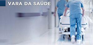 Alagoas: Vara da Saúde movimenta mais de 4,4 mil processos em julho