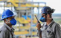 Empresa inaugura planta que empregará 600 funcionários no Agreste