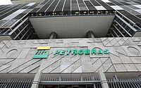 Petrobras inicia testes de produção em descobertas gigantes de SE