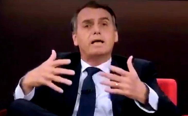 Reprodução / GloboNews