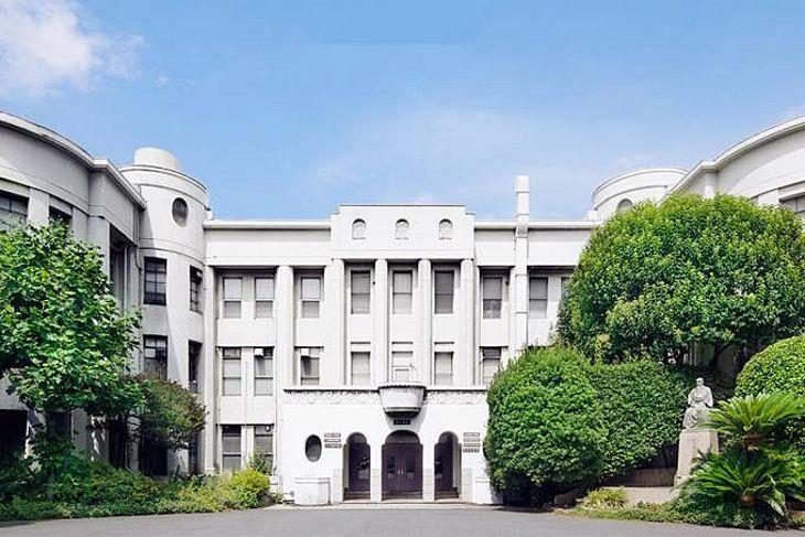 Tokyo Medical University/Reprodução