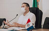 Governador Renan Filho