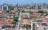 Defesa Civil Nacional repassa mais R$ 8,3 milhões para famílias de Pinheiro, Mutange e Bebedouro
