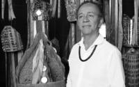 O professor José Aciolyfoi encontrado morto na casa onde morava no bairro Jaraguá