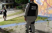 SSP deflagra Operação Fase Amarela para fiscalizar cumprimento de novo decreto estadual