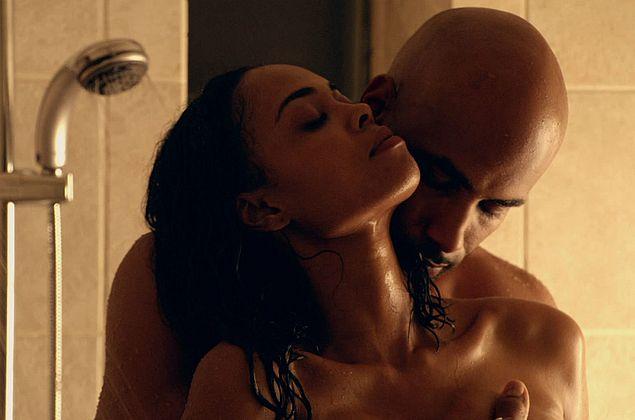 Os filmes da Netflix com as cenas de sexo mais picantes