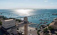 Contra Covid-19, Bahia adota lei seca, suspende cirurgias e restringe atividades não essenciais