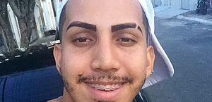 'Pirangay' foi morto após desentendimento com adolescentes, diz polícia
