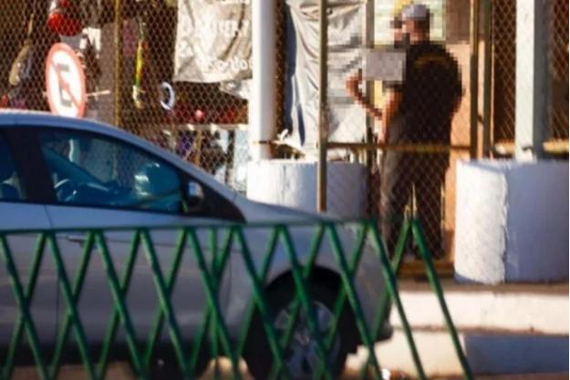 Polícia apura esquema de prostituição infantil na Feira Permanente de Samambaia