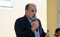Eleições: auditores fiscais devem reconduzir hoje Irineu Torres à presidência do Sindifisco