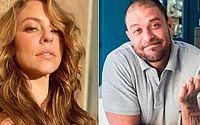 Paolla Oliveira e Diogo Nogueira assumem romance; saiba há quanto tempo estão juntos