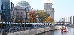 Alemanha: testes rápidos vendidos em supermercado acabam no 1º dia