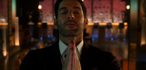 Parte final de 'Lucifer' e filme com Amy Adams; veja o que chega em maio na Netflix