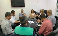 Radar da Ufal vai auxiliar no monitoramento do Pinheiro