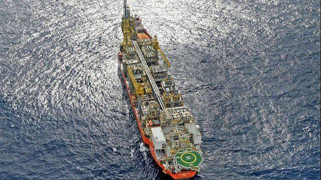 Segundo a empresa de petróleo e gás, as inscrições podem ser feitas até o dia 17 de agosto