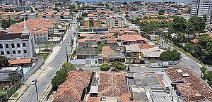 Prefeito sanciona lei que isenta tributos do Pinheiro, Mutange e Bebedouro
