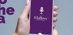 Ministério Público lança aplicativo para receber denúncias de violência doméstica