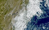 Confira a previsão do tempo para esta sexta-feira em todas as regiões de Alagoas