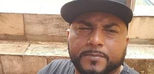 Morre MC Raposão, dono do hit 'Estrada da Posse'