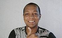 Dez meses depois, ossada de jogador de basquete desaparecido é identificada
