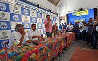 Prefeitura de Maceió lança programação para o Carnaval