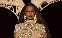 Perfil aponta suposto plágio do novo clipe de Beyoncé de trabalho de artista sul-africano