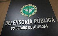 Defensores públicos alagoanos definem lista tríplice para cargo de Defensor Público-Geral