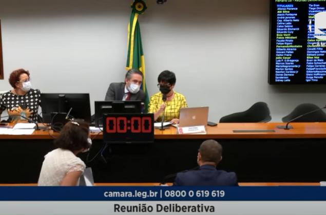 14ª dos aposentados gera polêmica em sessão na Cãmara; veja como está a tramitação