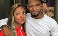 Abalada, mãe de Nego do Borel diz que cantor é vítima de racismo