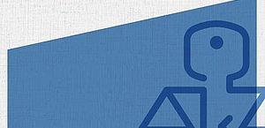 Seminário Jurídico Ademi 2020: três dias de conhecimento com transmissão ao vivo pelo TNH1
