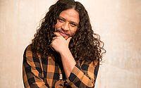 Rapper cearense RAPadura é indicado ao Grammy Latino: 'Nordeste no topo sempre'