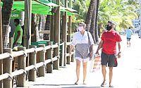 Maceió investe em ordenamento e estruturação para retomada turística