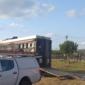 Eletricista é assassinado por cliente ao cortar energia elétrica em Limoeiro-PE