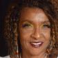 Projeto literário Diálogos Contemporâneos chega a Maceió nesta segunda