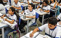 Governo de Pernambuco divulga nesta quarta-feira protocolo para reabertura de escolas e faculdades