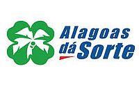 Confira os ganhadores do Alagoas dá Sorte deste domingo, 15