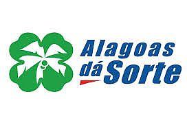 Resultados do Alagoas dá Sorte deste domingo, dia 08 de agosto