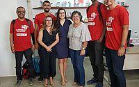 Alagoanos se preparam para representar Alagoas em disputa internacional