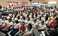 Democratas realiza encontro com lideranças femininas em Ipioca neste sábado