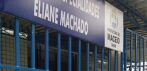 Maceió terá centro de especialidades para tratar sequelas da Covid