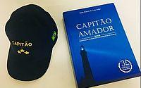 Capitania dos Portos de AL abre inscrições para exame de habilitação para Capitão Amador
