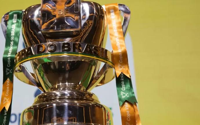 A CBF optou por adiar o calendário do seu torneio e não prejudicar equipes com atletas convocados para a seleção brasileira