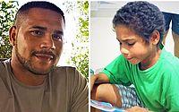 Jovem desaparecido aos cinco anos de idade reencontra a família no Ceará