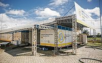 Covid-19: Prefeitura do Recife abre 29 UTIs e desativa 90 enfermarias